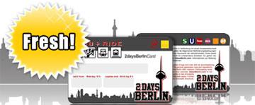 2days-berlin.jpg