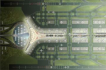 aeroport-pekin.jpg