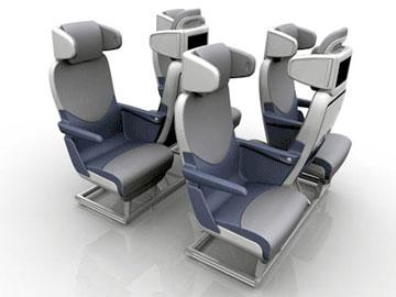 freedom-seats