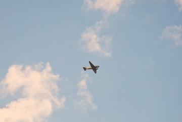 avion-ciel.jpg