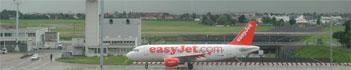 avion-train.jpg