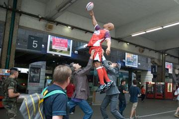 sncf-rugby-1.jpg
