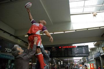 sncf-rugby-2.jpg